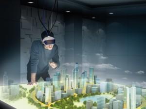 réalité-virtuelle immobilier