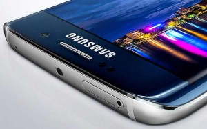 samsung-galaxy-s8-s8-plus