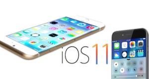 iOS-11-
