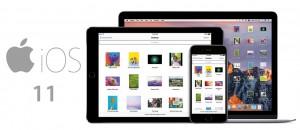 iOS-11-Compatibility