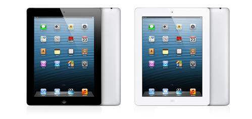 La location d'iPads par Eaystablettes